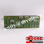 GEIC693BEM331 Bus interface module