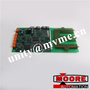 GEIS200EMIOH1A EX2100 MAIN I/O BOARD