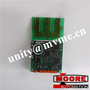 WESTINGHOUSE5X00419G02  Controller Module