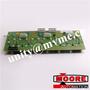 EMERSONKJ3225X1-BA1 12P4174X042 DeltaV M-Series RTD