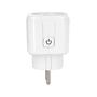 Smart Plug GSP-06