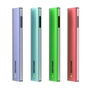 0.5ml THC Disposable Vape Device , CK Delta 9 Diaposable Vape Pen