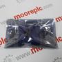 ABB PM825 3BSE010796R1