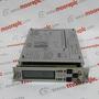 BENTLY 330130-040-03-00 STG-VY-1001-12
