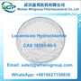 Buy Levamisole Hydrochloride CAS 16595-80-5 with High Quality and Safe Ship