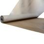 Peelable PE Coated Kraft Paper Roll