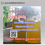 Safe Delivery Pmk Oil BMK Pmk Glycidate CAS 28578-16-7/5413-05-8/20320-59-6