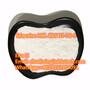 Procaine CAS 59-46-1 Lidocaine CAS137-58-6 Benzocaine HCl CAS23239-88-5 Tet
