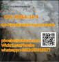 High purity 99% CAS 40064-34-4 4,4-Piperidinediol hydrochloride In Stock Fa