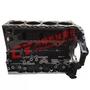 4HG1 ISUZU Engine Block
