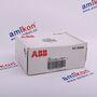 ABB 3HAC057551-003