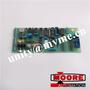 BachmannDIO232 output module