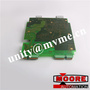 GEIC693BEM331 Bus Controller Module