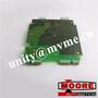EMERSONKJ3002X1-BA1 12P0680X122 Analog Input MODULE