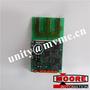 EMERSONKJ4001X1-BA2 VE3051CO 12P1562X012 Power Controller
