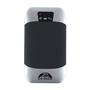Waterproof GPS Tracking Device GSM/GPRS Car GPS Trackers GPS 303f