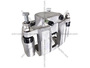 Stainless Steel Trailer Hydraulic Disc Brake Caliper