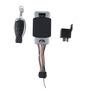 Vehicle GPS Tracking Device GSM/GPRS Car GPS Tracker Tk303f for Fleet