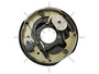 """10"""" x 2 1/4"""" Trailer Electric Brake Assembly with Parking"""