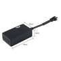 waterprof GPS GSM Car Tracker with Microphone & Engine Stop Relay