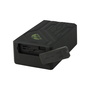 Car GPS tracker  sms real time tracking Coban 108B Anti Theft GPS