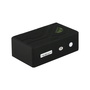 Full functioning Car GPS tracker car alarms 108B sms real time tracking CAR