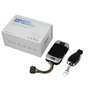 Full functioning Car GPS tracker car alarms 303G sms real time tracking
