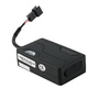 Full functioning Car GPS tracker car alarms 311A sms real time tracking