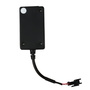 Vehicle GPS Tracker GPS311B with overspeed function for car and motorcycle