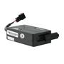 Motorcycle Gps Tracker GPS11C Mini GPS Tracker For Car Vehicle