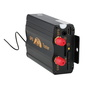 Car GPS Tracker Engine Cut off and Alarms GPS-103