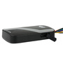 Vehicle Tracking System GPS403A Car GPS Tracker with free app platform