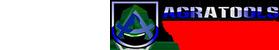 AGRA-TOOLS,Co.,Ltd Logo