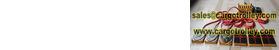 AIrcasters Logo