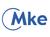 Anhui Moker New Metarial technology co.LTD Logo