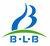 Baolingbao Biology Co,Ltd Logo