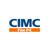 Beijing CIMC Fine Phase-changing Energy Co. Ltd Logo