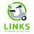 Changzhou LinksEride Technology Co., Ltd Logo