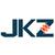 Chengdu Jinkezhi Electronic Co., Ltd Logo