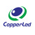Copperled Technology Co. Ltd. Logo