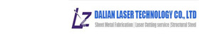 DalianPengtaiIndustrialEquipmentManufacturing Logo