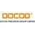 Docod Precision Group Co.,Ltd Logo