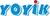 Dongfang Yoyik Engnieering Co;Ltd Logo