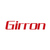 Dongguan Girron Optoelectronics Co., Ltd. Logo
