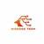 Dongguan Niceone Electronics Technology Co,Limited Logo