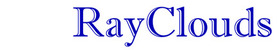 Dongguan Rayclouds Photoelectric Technology Co.,Lt Logo