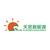 Dongguan Sunworth Solar Energy Co., Ltd Logo