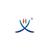 Dongyang Hexing the data of Metanllic Yarn Co.,Ltd Logo