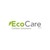 EcoCare Carbon Solution Logo