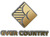 Evercountry Metal Products Co., Ltd Logo